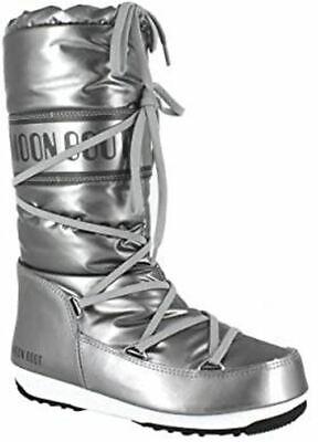 Doposci donna Tecnica Moon Boot