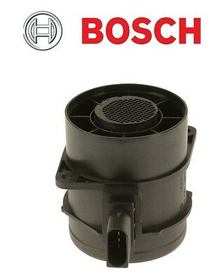 OEM BOSCH Air Mass Sensor Flow Meter MAF new for Dodge for Freightliner Sprinter