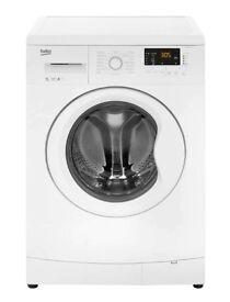 Beko WMB91233LW 9Kg Washing Machine