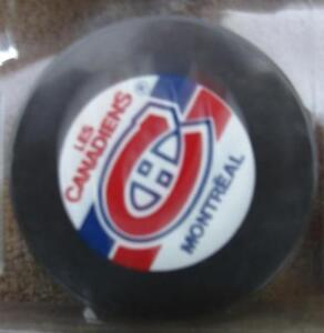 Rondelle1993 Champions.1893-1993 Stanley Cup Centennial Montreal Gatineau Ottawa / Gatineau Area image 2