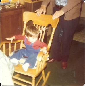 LOOKING TO RECOVER MY FAMILY HEIRLOOMS - IRREPLACEABLE GIFTS.