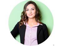 Qualified Italian/English/Spanish Interpreter & Translator, London based