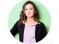 Qualified Italian/English/Spanish Interpreter & Translator, Embassy registered, London based