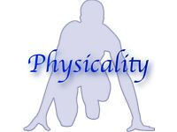 Sports Massage and Physiotherapy