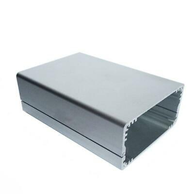 Us Stock Aluminium Project Box Electronic Enclosure Case Diy 9044100mm