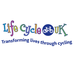 lifecyclederby