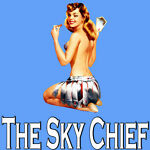 The Sky Chief
