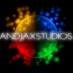 AndJaxStudios Online Store