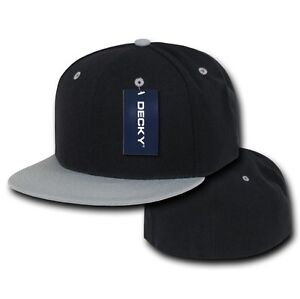 blank black baseball hat - photo #32