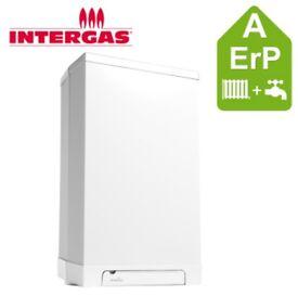 Intergas 25KW Boiler