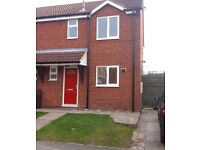3 bed adapted house looking for exchange to bungalow