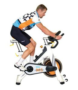 TRUE MS Spin Bike ON CLEARANCE at Flaman Fitness!!!