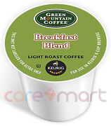 Green Mountain Breakfast Blend K Cup