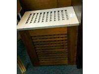 Storage box #29984 £25