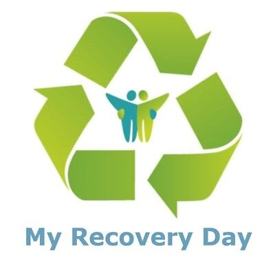 3RTEC, Inc. dba My Recovery Day