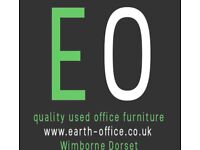 Used office furniture. Free delivery