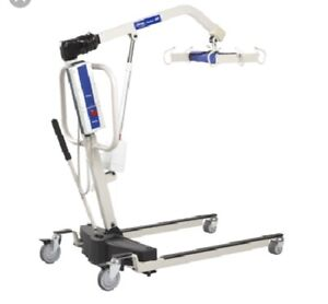 Electric hoyer lift $500 excellent condition