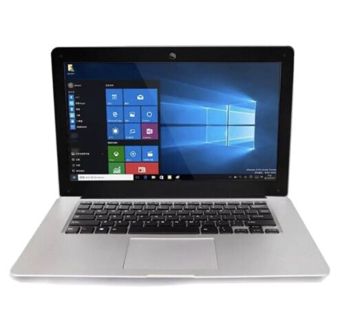 Laptop Windows - 15.6 Inch Windows 10 Pro Laptop With Bluetooth Activated Camera