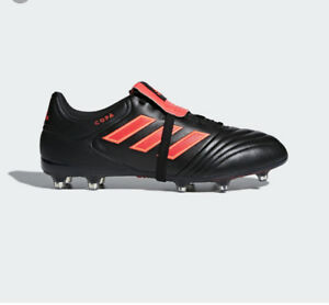 Brand new adidas cleats