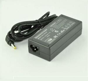 Repuesto-Nuevo-para-Asus-A8Tm-65w-Fuente-de-alimentacion-adaptador