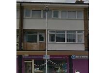 3 bedroom flat in Lodge Road, Cheshire, WA8 (3 bed)