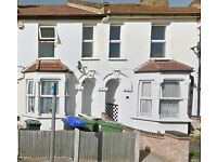 Barnfield Road, DA17 Belvedere, Nice DSS Welcome Studio Flat Available Now