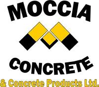 CUSTOMIZE YOUR CONCRETE WORK
