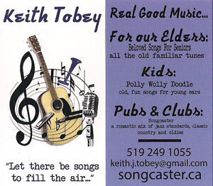 Polly Wolly Doodle - Old Songs For New Ears Cambridge Kitchener Area image 2