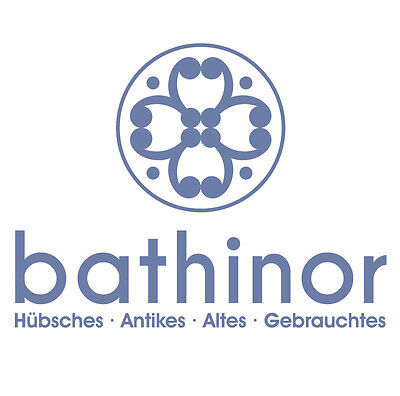 bathinor