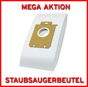 20-Bolsa-de-aspiradora-AEG-AirMax-AAM-6100-6150-Filtros