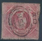 New South Wales Used Australian & Oceanian Stamps