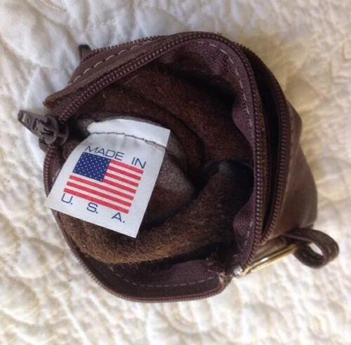 affordable purse - $_12.JPG?set_id=880000500F