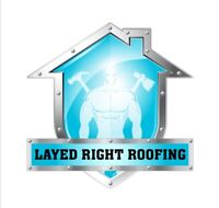 Are you looking to get your roof done ?