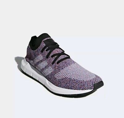 super popular 1485c 3fd16  64.99. NEW adidas Originals Sudden Run PK Primeknit Mens Running Shoes ...