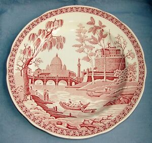 Decorative Plates Edmonton Edmonton Area image 1