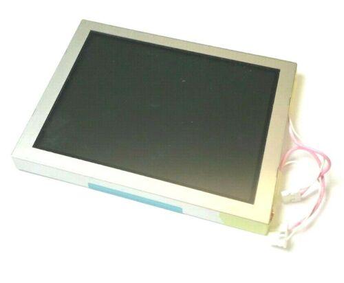 "NLT NL3224BC35-20 5.5"" LCD screen 320x240 maximum resolution 2 CCFL backlights"