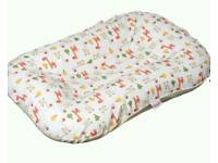 PODDLE POD GIRAFFE 0-6 MONTH BRAND NEW(still in the package)