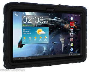 Gumdrop-DROP-TECH-SERIES-Samsung-Galaxy-Tab-10-1-WIFI-Version-Case-Black-Black