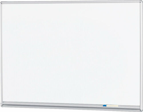 "Peter Pepper 36"" x 24"" MiniMint® Writing Surface"