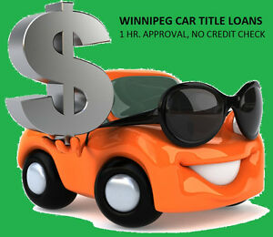 Fast Loans On Your Car and Keep Driving It, up to $30K TODAY