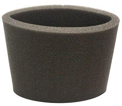 Foam Cartridge - Wet Dry Filter Foam Cartridge Sleeve for Shop Vac 905-85 9058500