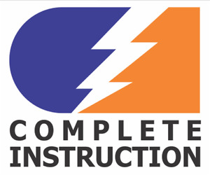 C of Q Exam prep. Course for Electrical Apprentices