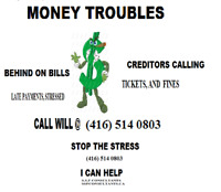 LOANS, PRIVATE EQUITY HOME LOAN,  WE HAVE MONEY