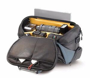 Kata MC 61 Professional Video Camera Shoulder Bag