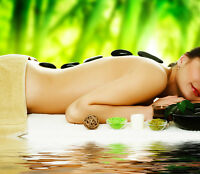 ❉❉ Pamper yourself with a spa session ❉❉