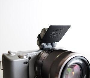 LIMS-Easy-Bounce-Pop-up-Flash-Diffuser-For-SONY-NEX-5-NEX-5N-NEX-3-NEX-C3