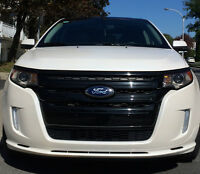 2013 Ford Edge Sport VUS