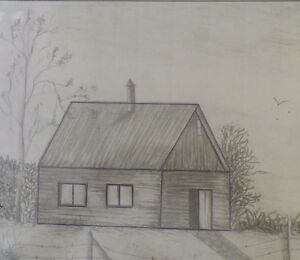 Introduction to Drawing Classes St. John's Newfoundland image 9
