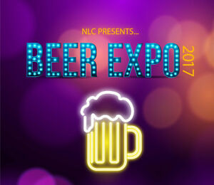Wanted 2 Tickets to Beer Expo