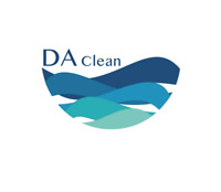 Part time residential Cleaning